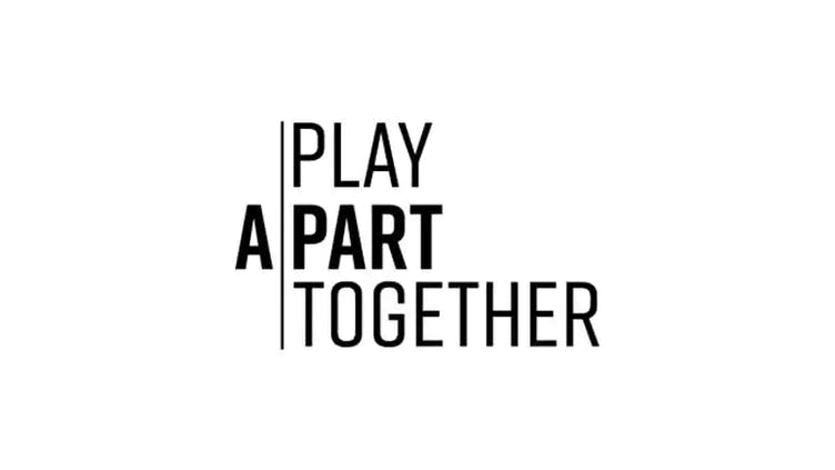 #PlayApartTogether - Game industry unites in COVID-19 awareness campaign