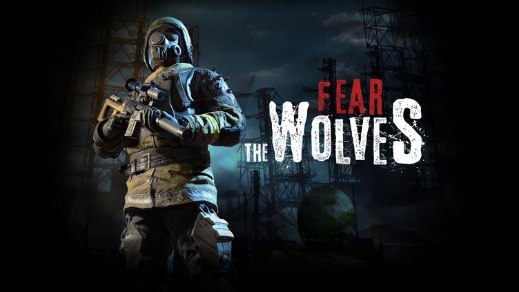 New battle royale game Fear the Wolves is coming to PC