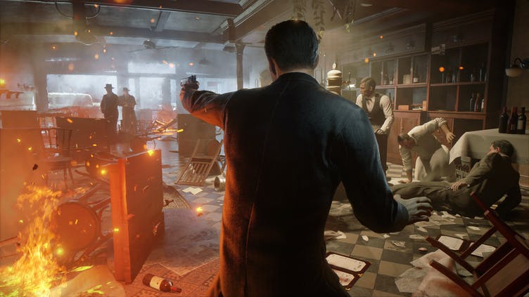 The HOTTEST Upcoming Game Releases in September 2020