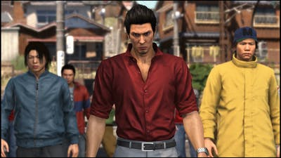 How to make money fast in Yakuza 6 - Our top tips