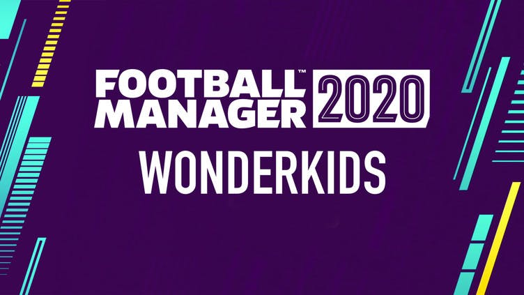 Which Football Manager 2020 wonderkids should you buy