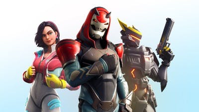 Gamers react to news of Fortnite Xbox Cup with $1m prize pool