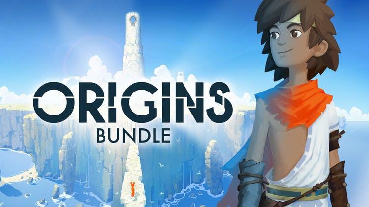 Origins Bundle - Our top picks