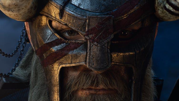 Explore iconic Western Skyrim locations in new Elder Scrolls Online: Greymoor expansion