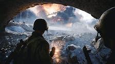 Battlefield 2042 Beta - First impressions