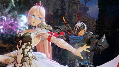 Tales of Arise reviews - What are the critics saying about the game
