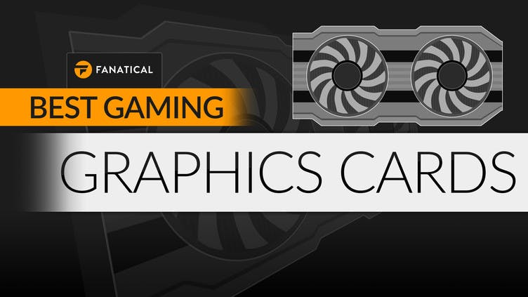 Best PC graphics cards for 2018