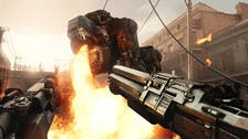 Wolfenstein II: The New Colossus - What are critics saying about the game
