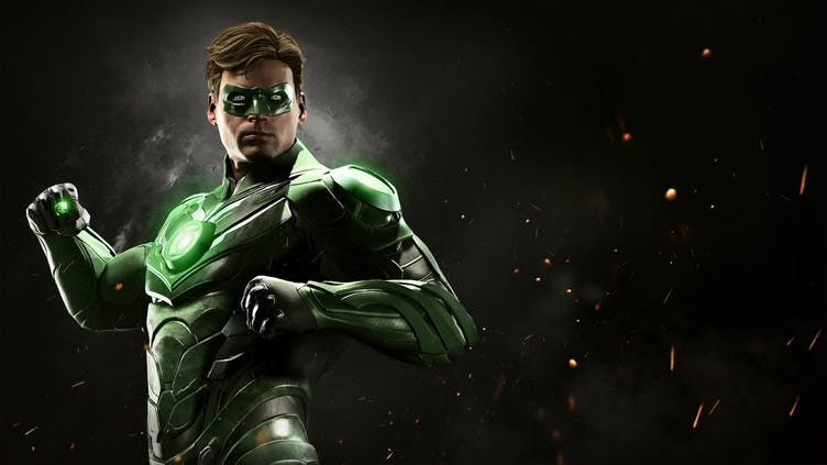 Superhero characters who deserve their own new video game