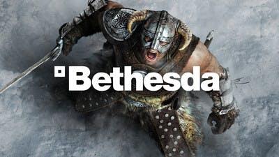 Top Bethesda Steam games - Huge savings on this incredible line-up