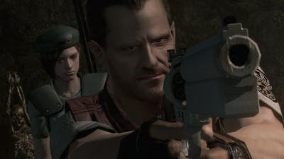 A look back at Resident Evil games - History of the iconic horror series
