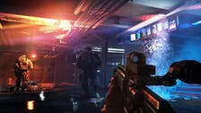 Top FPS Steam PC war games you need to play