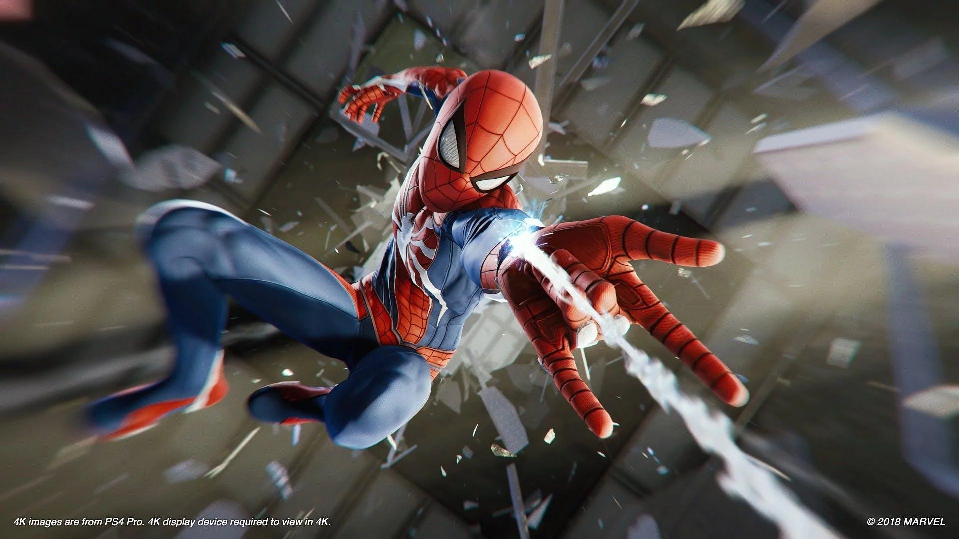 https://images.prismic.io/fanatical/fd35b5cc50d3cc877c36307cca7a0471477018c7_marvels-spider-man-ps4-playstation-4.original.jpg?auto=compress,format