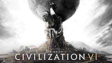 Sid Meier's Civilization VI Platinum Edition - What's included