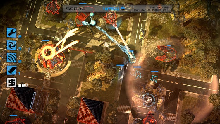 Great Indie Steam PC games included in the Mega Bundle 2