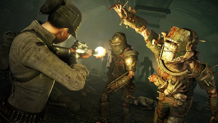 Top PC games of 2020 - What we're looking forward to