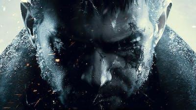 Resident Evil Village DLC in the works says Capcom during E3 2021
