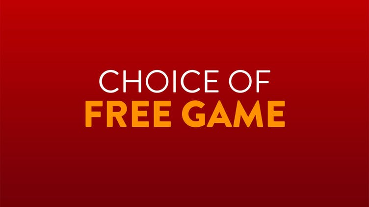What free PC games can you claim in Fanatical's E3 Sale
