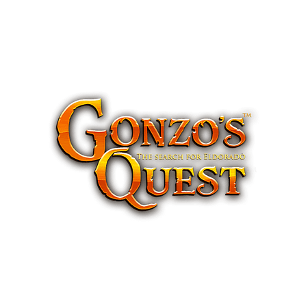 Gonzo's Quest on  Casino