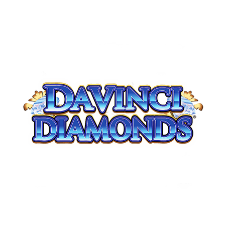 Da Vinci Diamonds on  Casino