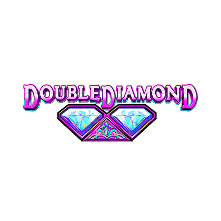 Double Diamond on  Casino