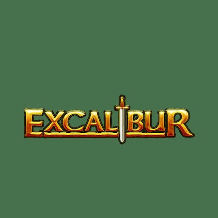 Excalibur on  Casino