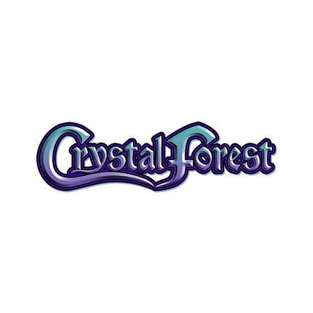 Crystal Forest on  Casino