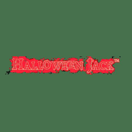 Halloween Jack on  Casino