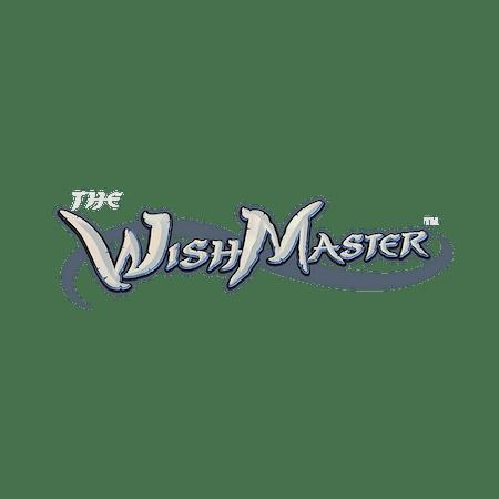 The Wish Master on  Casino