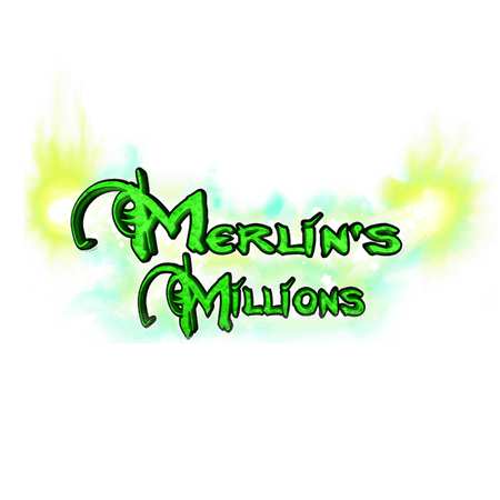 Merlin's Millions Superbet on  Casino