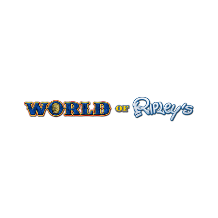 World of Ripley's on  Casino