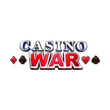Casino War on  Casino