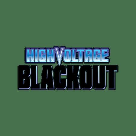 High Voltage Blackout on  Casino