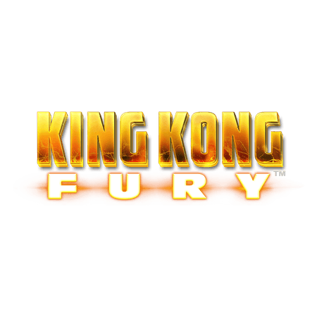 King Kong Fury on  Casino