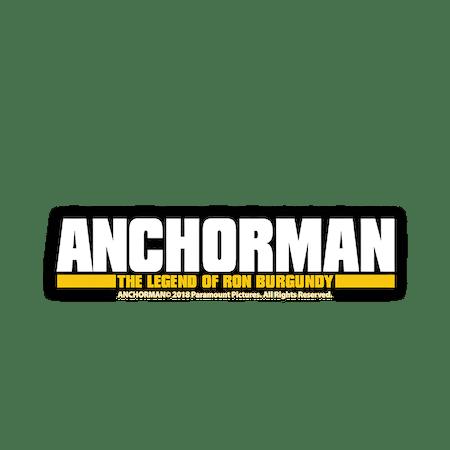 Anchorman on  Casino