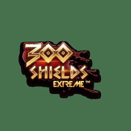 300 Shields Extreme on  Casino