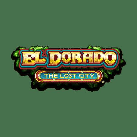 El Dorado The Lost City on  Casino