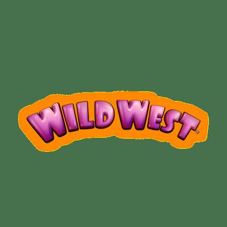 Wild West on  Casino