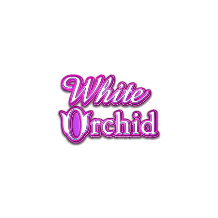 White Orchid on  Casino