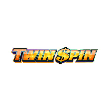 Twin Spin on  Casino