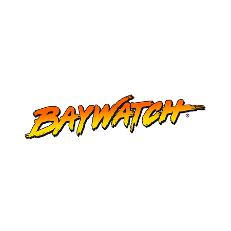 Baywatch on  Casino