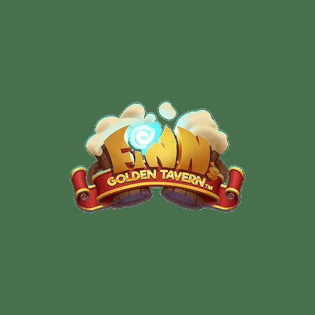 Finn's Golden Tavern on  Casino