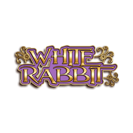 White Rabbit on  Casino