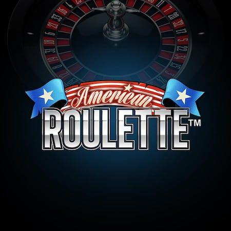 Online Casino Games   Legal Real Money Casino Games at FanDuel Casino