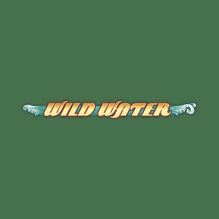 Wild Water on  Casino