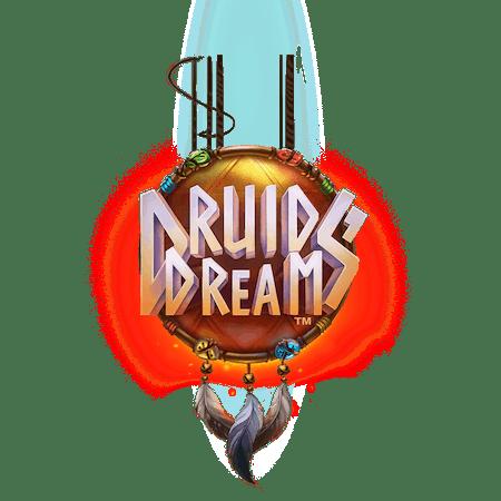 Druids' Dream on  Casino