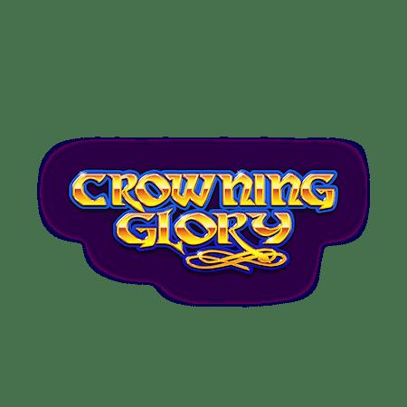 Crowning Glory on  Casino