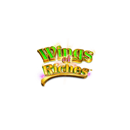 Wings of Riches on  Casino