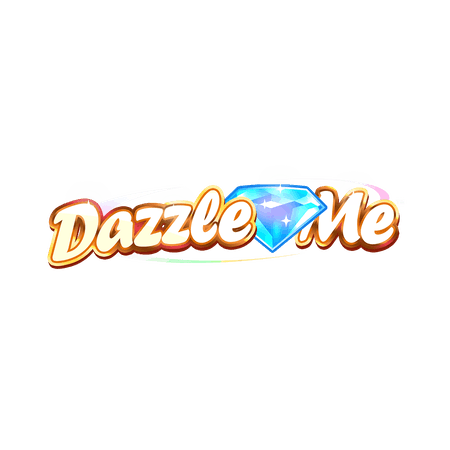 Dazzle Me on  Casino