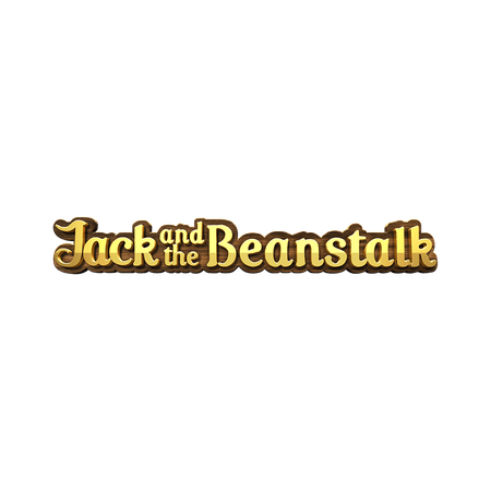 Jack and the Beanstalk on  Casino